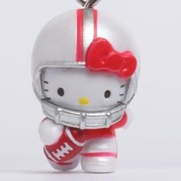 ご当地キティ まさかのコラボ 編 Part3 ハローキティスタジオワンダーそごう横浜店のブログ